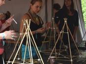 Workshops Festivals: What Works