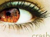 Review: Crash(Visions Lisa McMann