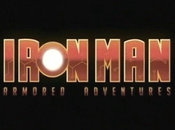 Frame Review Iron Armored Adventures: X-Factor