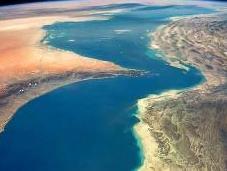 Blockade Strait Hormuz Unlikely
