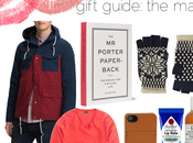 Gift Guide: Candy