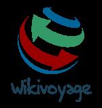 WikiVoyage Traveler's Wikipedia