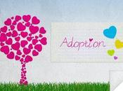 Adopting Child Choice Love Commitment