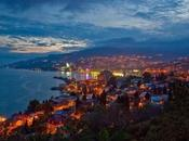 Yalta Photo Gallery