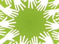 Guest Post: Some Volunteer Work Your Community