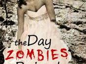 Review Zombies Ruined Perfectly Boring Life Naumann