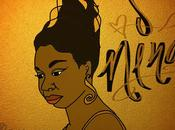 Classical Saturday: Nina Simone