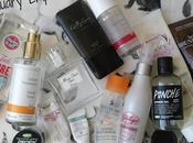 Empties January 2013