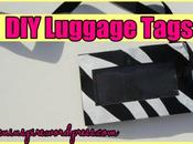 Luggage Tags Video Tutorial