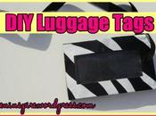Luggage Tags Video Tutorial