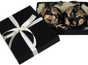 Need Know About Buying Right Lingerie Gift Every Stage Your Relationship