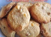 Christmas Cookies Recipe!