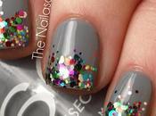 Glitter Favorite Color