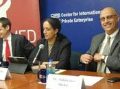 Yemen's National Dialogue: Economic Reform Successful Democratic Transition