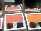 Lotus Herbals Purestay Blush Swatches Shades Take