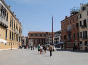 Venice Campo Polo
