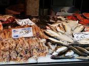 Italian Squid Pasta