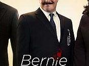Black Best Bernie