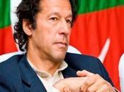 Tehreek-i-Insaf Calls Reconstitution ECP, Demands Zardari's Resignation