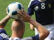 International Football Tips February