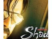 Shadow Audio Launch March