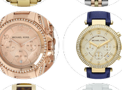 Happy Valentine's Day! Here's Michael Kors Watch!