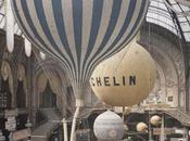 Meriad: Paris 1914