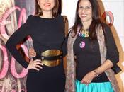 Look Kareena Kapoor Ford Lips