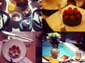 Insta-Love Breakfast Edition