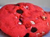 Amazingly Easy Valentine's Cookies