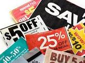 Save Some Money Valentine's Discounts Offers
