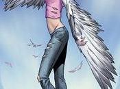 Aspen Comics Wants Choose Their Series August 2013