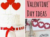 Unique Valentine's Ideas