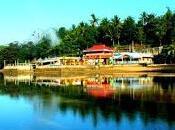 Island Paradise Biliran