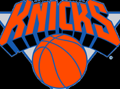 Resurgence York Knicks