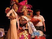 Sinulog Festival 2013: Queen (Photos Winners)