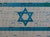 Haredi Defense Israel's National Anthem Hatikvah
