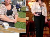 Lose Pounds with LCHF Instead Gastric Bypass Surgery!