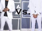 Wore Better? Chris Brown Miguel Lanvin Both Chris...