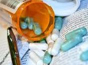 Study Drugs