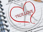 CDO-based Teens Find About True Love? Yeah, They Attend These.