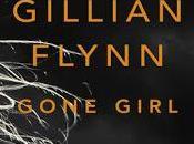 Review: Gone Girl Gillian Flynn