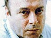Christopher Hitchens North Korea