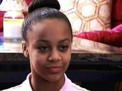 Dance Moms: Rotten Core. Real Housewives Pittsburgh Back, They're Throwing Shade Bottled Water Face.