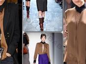 Celeb Style: Victoria Beckham About York City...