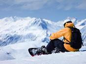 Snowboarding Slang: Beginners Tips