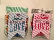Kids Craft Ideas Happy Valentines