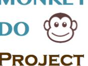 Flat Monkey Help Appalachia? #monkeydo
