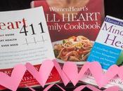 Weekend Cooking: Heart Health February