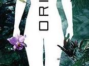 Review: Origin Jessica Khoury